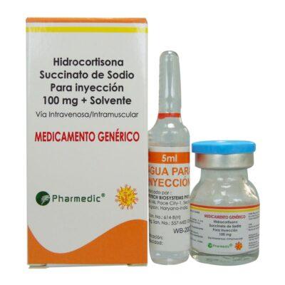1-Hidrocortisona-succinato-de-sodio-para-inyeccion-100mg-solvente