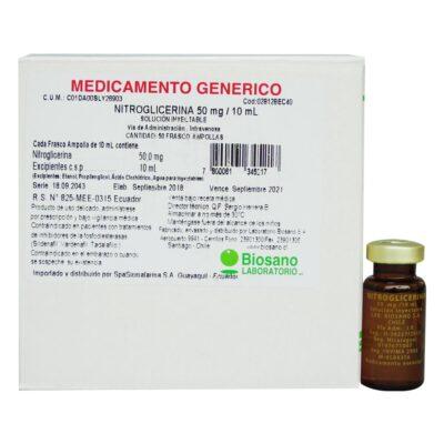 1_nitroglicerina_50mg_10ml