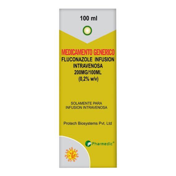 2-Fluconazol-infusion-intravenosa-200mg-100ml