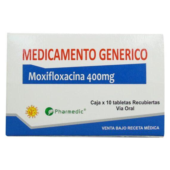 2-Moxifloxacina-400mg