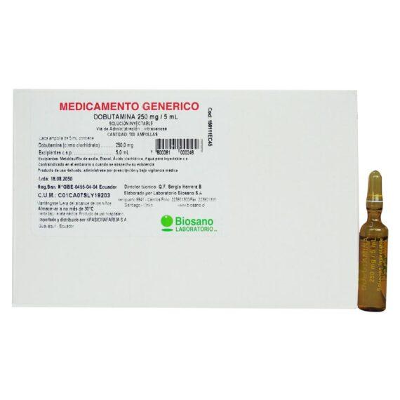 3_dobutamina_250_mg_5ml