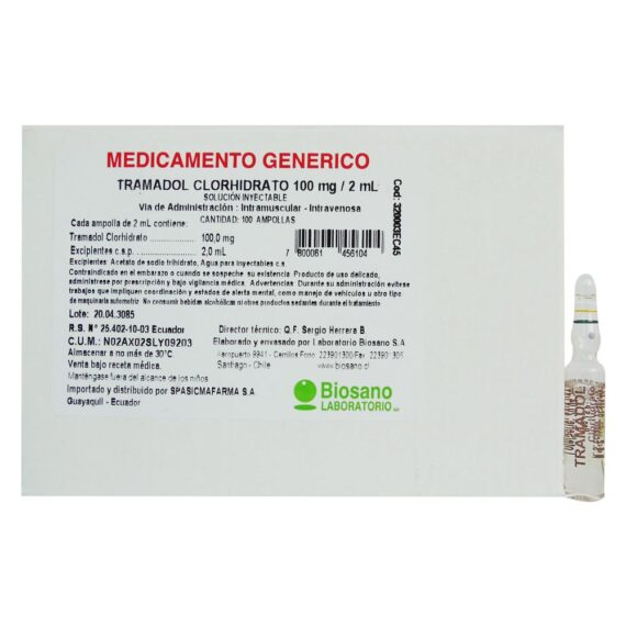 3_tramadol_clorhidrato_100mg_2ml